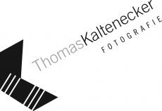 logo_thomas_kaltenecker_fotografie