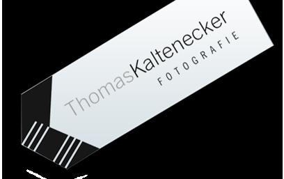 Thomas Kaltenecker FOTOGRAFIE