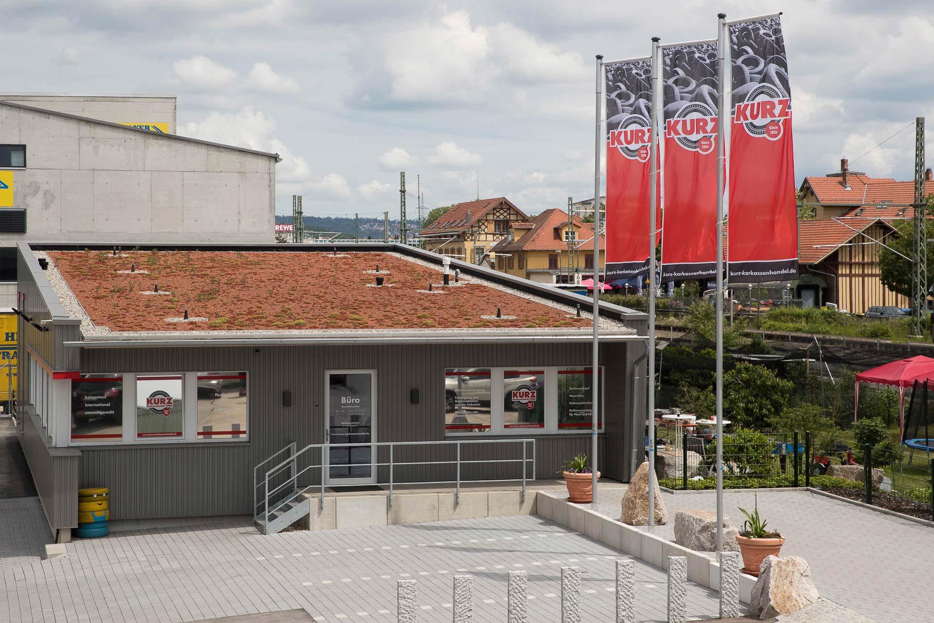 Businessfotograf und Werbefotograf aus Kirchheim Teck