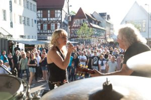 konzertfotograf_kirchheim_musiknacht_callorapallo