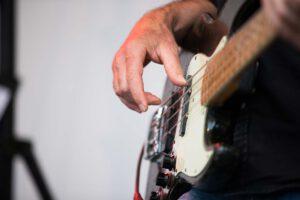 gitarre_konzert_fotograf_kirchheim_ludwigsburg