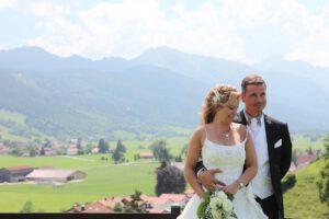 Hochzeitsfotograf hochzeitspaar_fotograf_hochzeit_bayern_allgäu