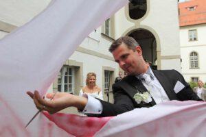 hochzeitsfotograf Hochzeitspaar Bayern Füssen_allgäu