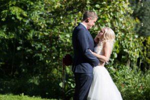 Hochzeitsfotograf hochzeitspaaraufnahme fotograf kirchheim, esslingen