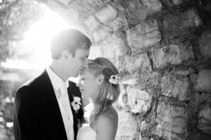 Hochzeitsfotograf Neuffen, Hochzeitspaar