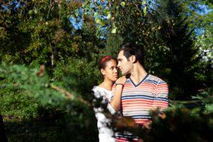 paarfotografie_outdoor_fotoshooting_stuttgart