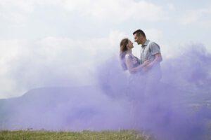 rauchbombe_fotograf_fotoshooting_paarbilder